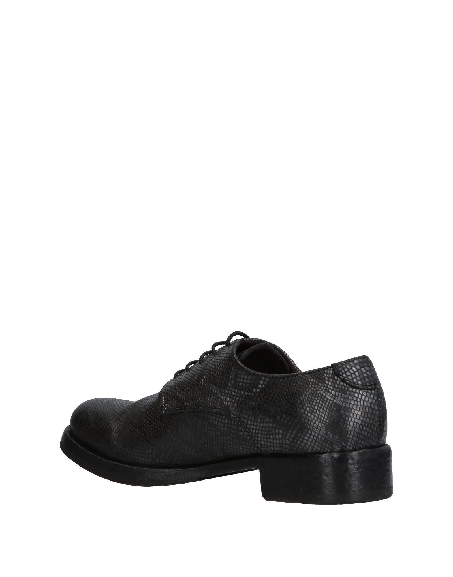 Open Closed  aussehende Shoes Schnürschuhe Damen  11331473CNGut aussehende  strapazierfähige Schuhe 7e8d53
