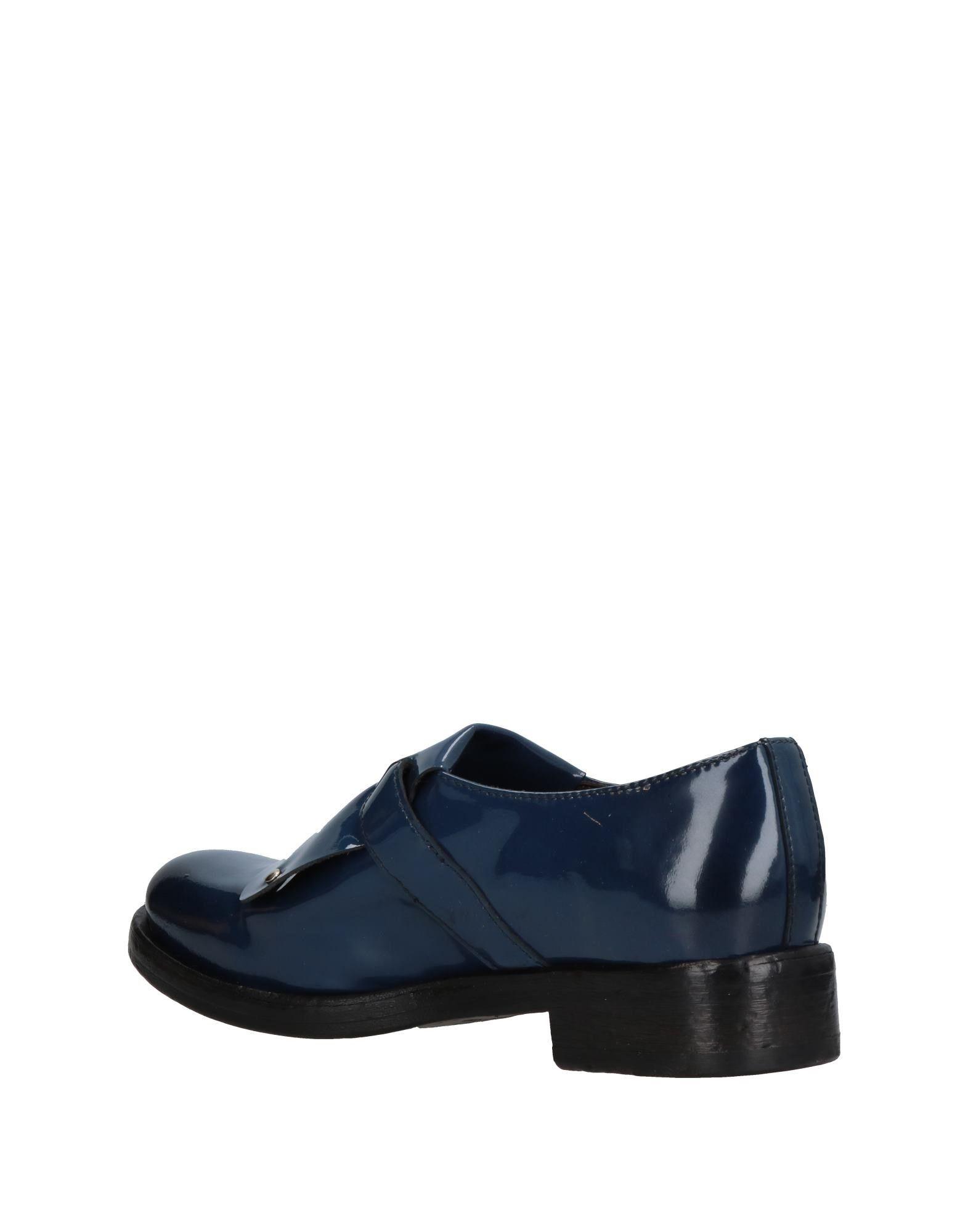 Open Closed  Shoes Neue Mokassins Damen  11331477WB Neue Shoes Schuhe a85707