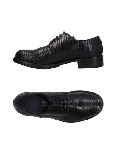 OPEN CLOSED SHOES Chaussures