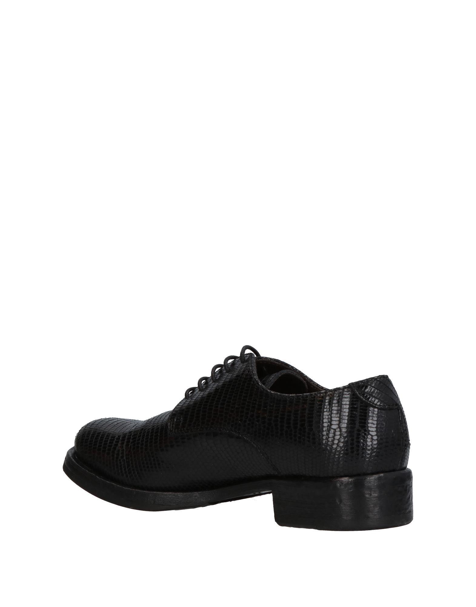 Open Closed  aussehende Shoes Schnürschuhe Damen  11331478OFGut aussehende  strapazierfähige Schuhe 8179f6
