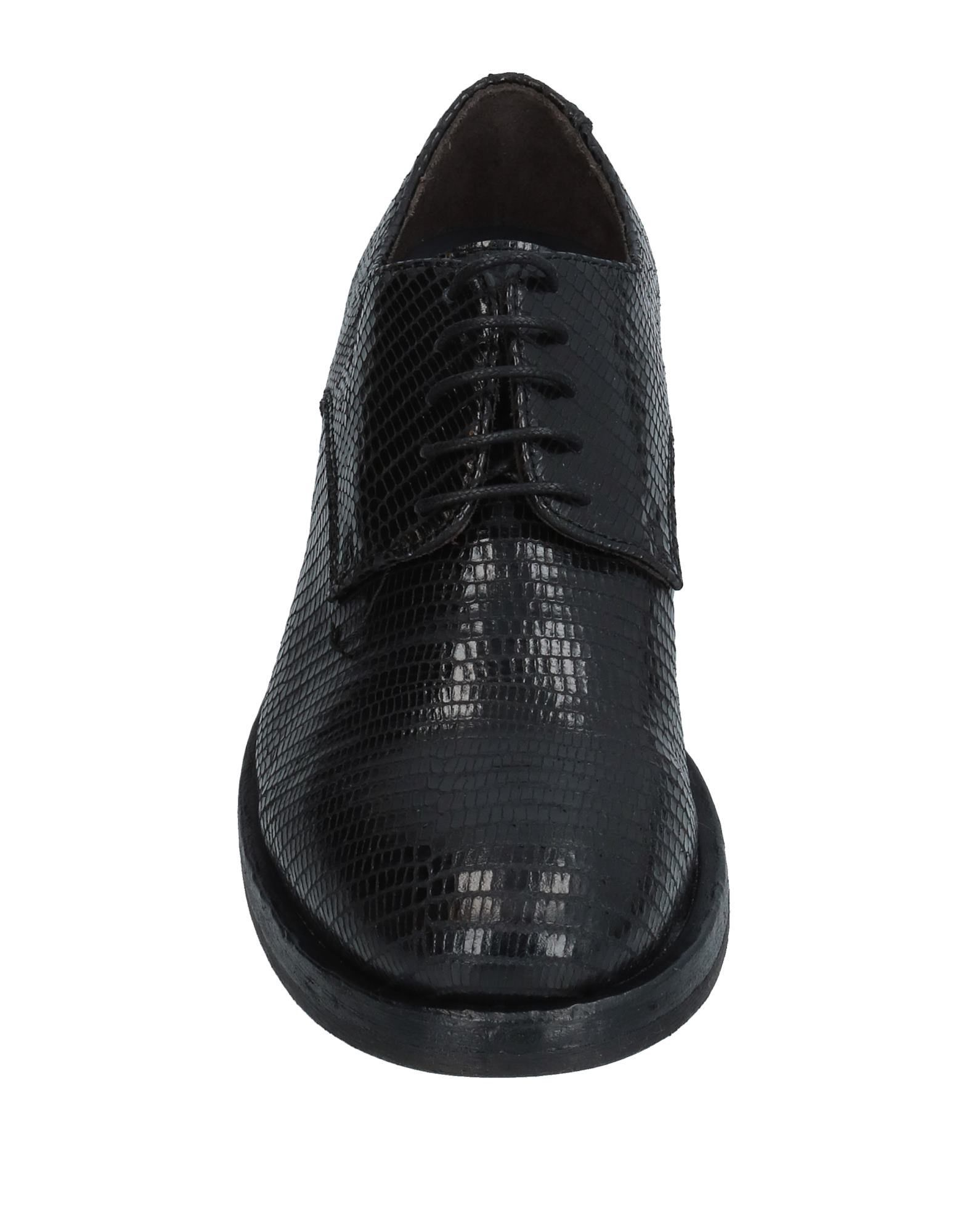 Open Closed  aussehende Shoes Schnürschuhe Damen  11331478OFGut aussehende  strapazierfähige Schuhe 97bb55