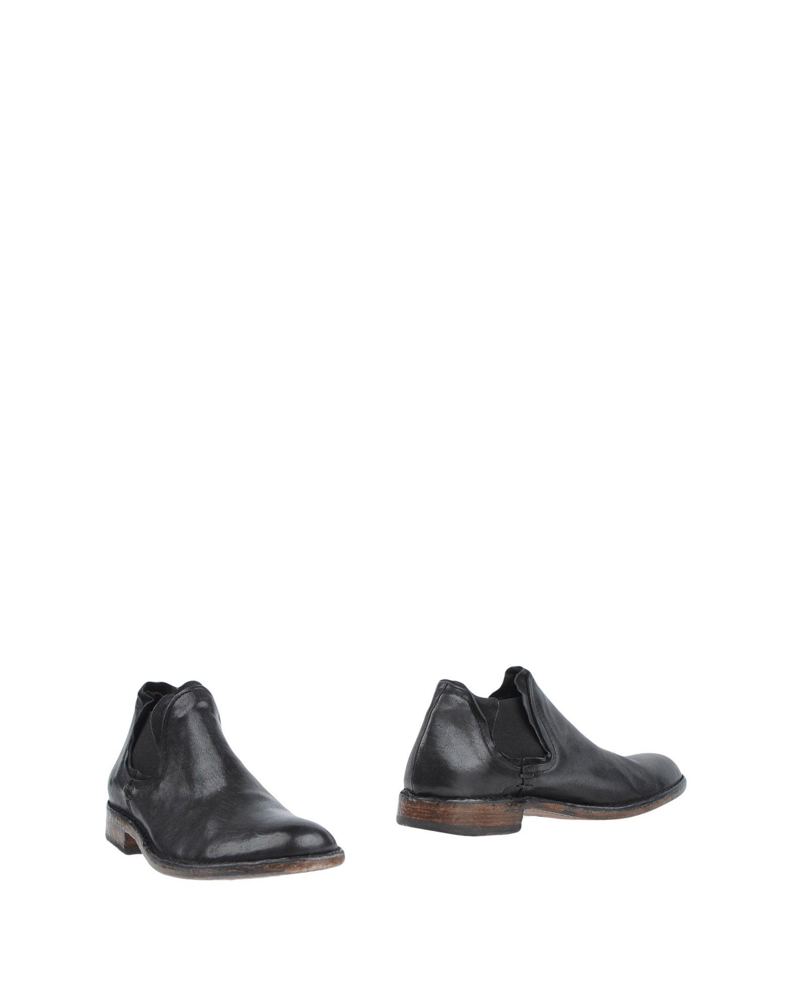 Open Closed  Shoes Stiefelette Damen  11331481OV Neue Schuhe
