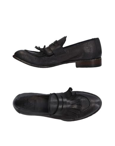 Ouvrir Des Chaussures Fermées Mocassin eDDQNw