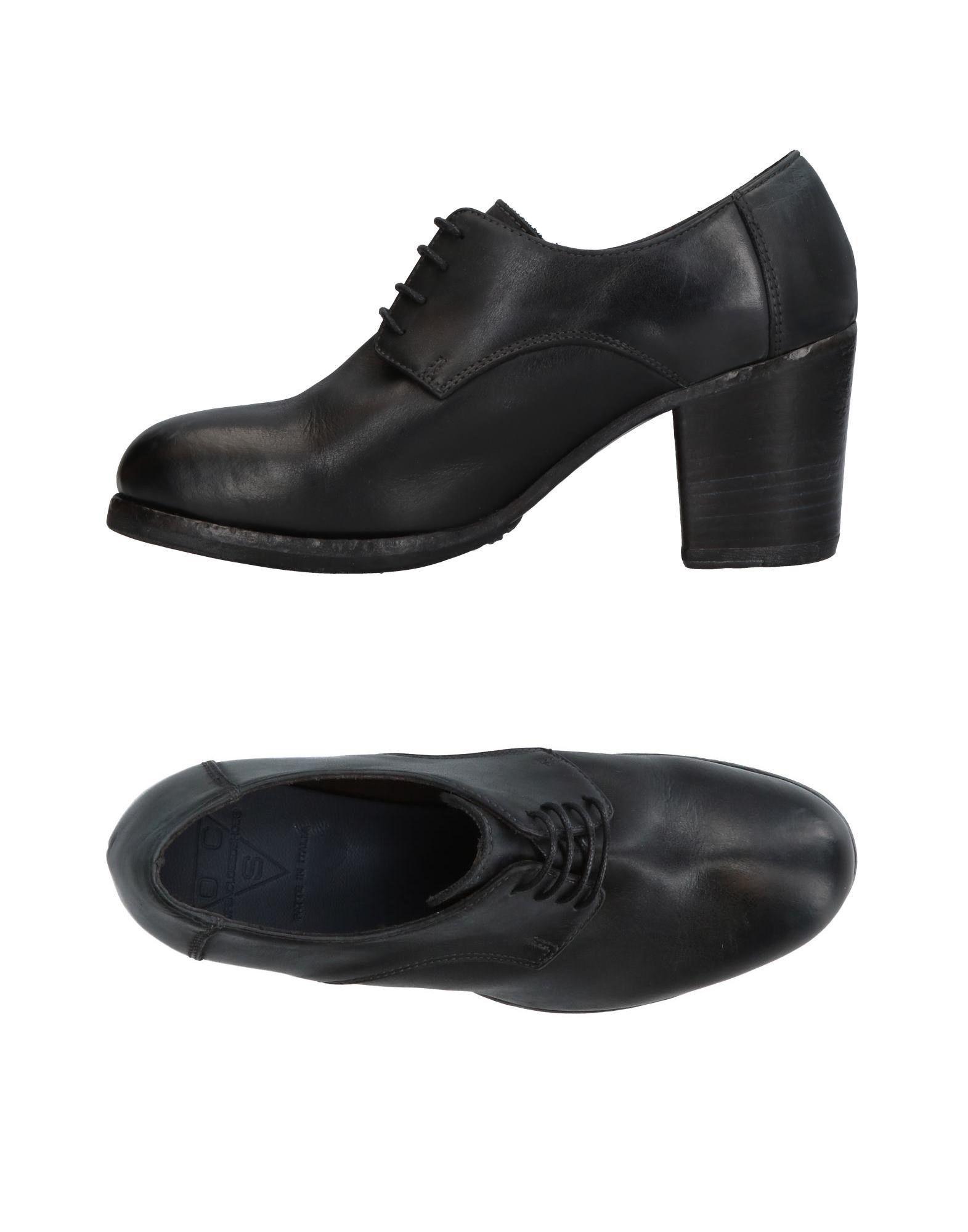 Open Closed   Shoes Schnürschuhe Damen  Closed 11331489NCGut aussehende strapazierfähige Schuhe d6e37e