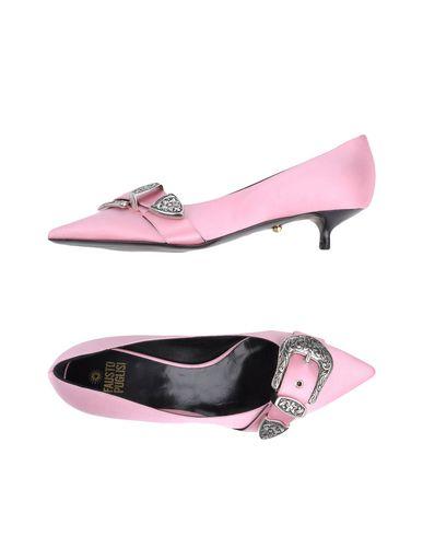 Chaussures - Mode Tribunaux De Bon Augure Z6FWRS8