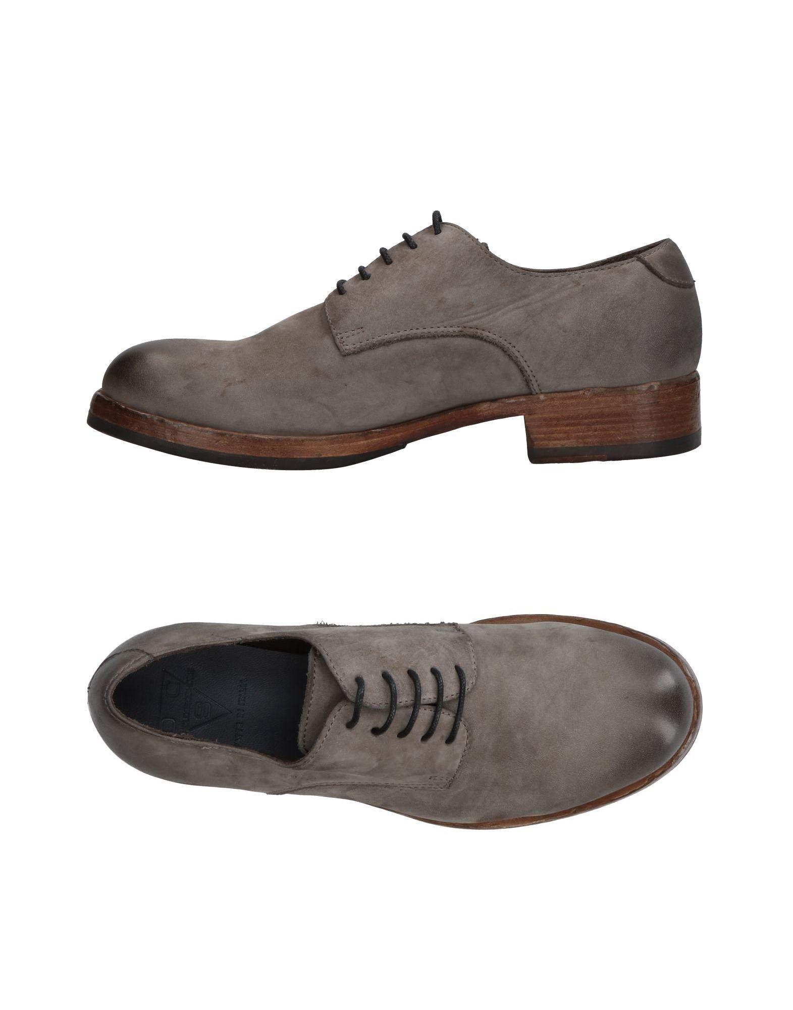 Stringate Open Closed  Shoes Donna - 11331492KK