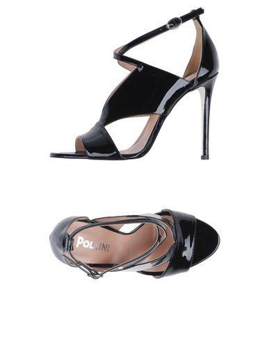 A buon mercato Sandali Pollini Donna - 11331501WX alta qualità