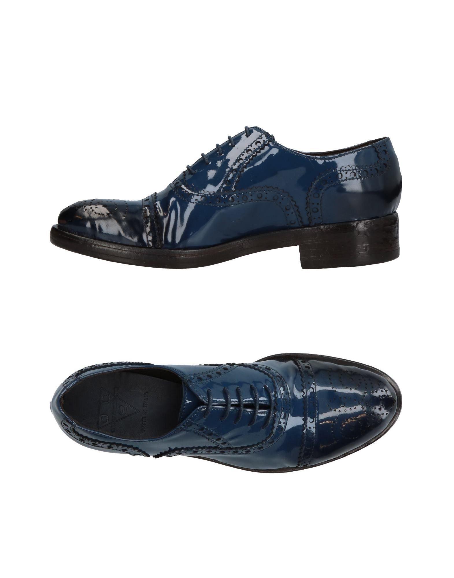 Stringate Open Closed  Shoes Donna - Acquista online su