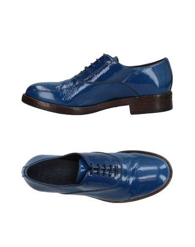new concept a048c e74b8 Zapato De Cordones Op Closed Shoes Mujer - Zapatos De Cordones Op Closed  Shoes - 11331507MO