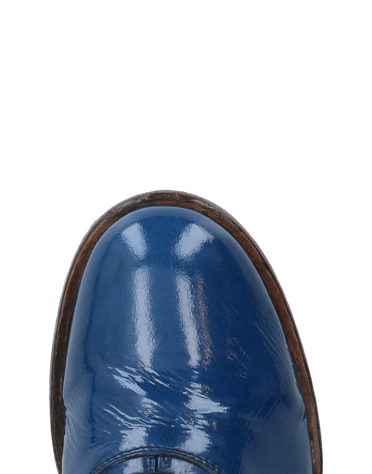 Open Closed  Shoes Schnürschuhe Damen Schuhe  11331507MOGut aussehende strapazierfähige Schuhe Damen b2c321
