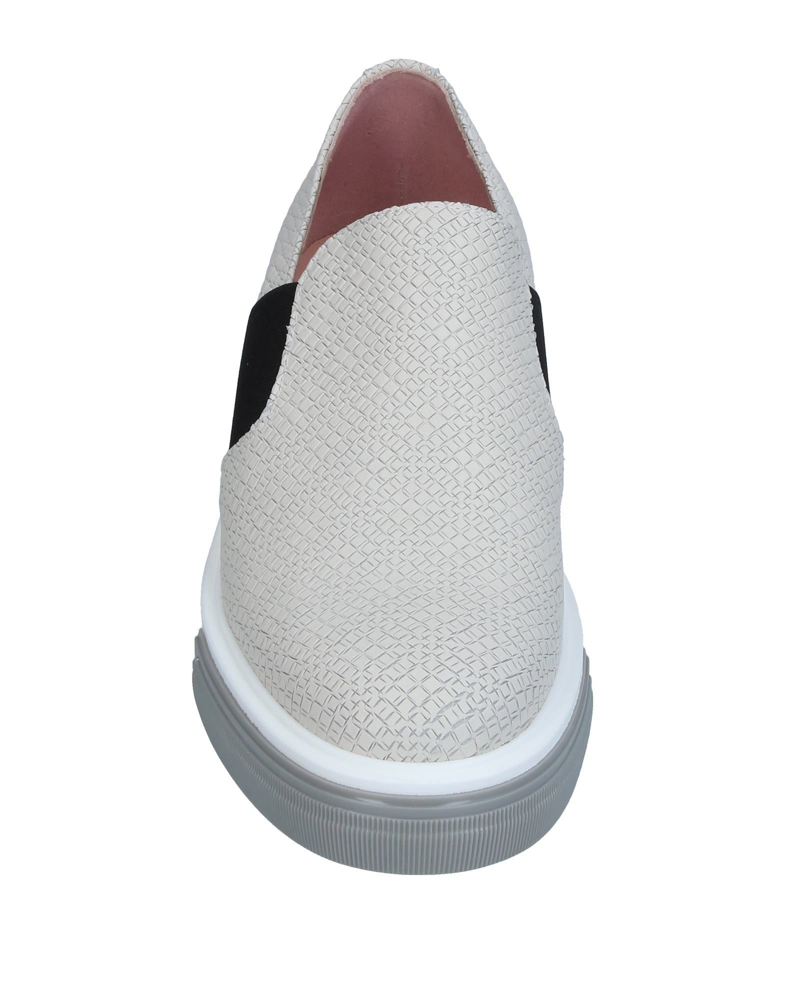 Pollini Sneakers Sneakers Pollini Damen  11331513NQ d195f8