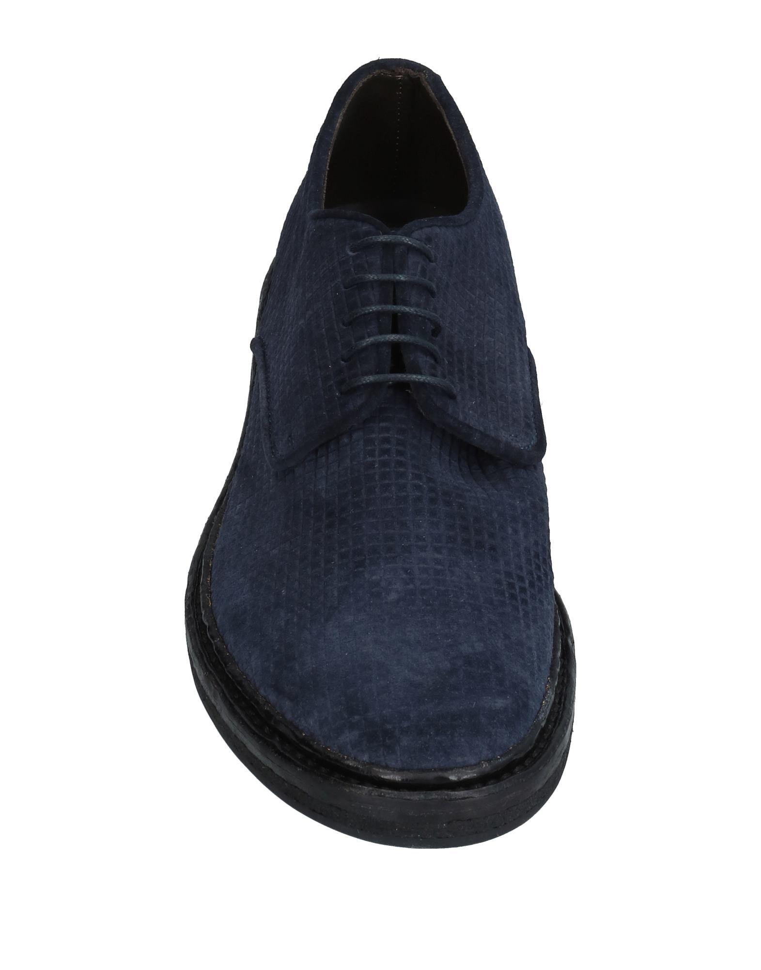 Open Closed  Shoes Gute Schnürschuhe Herren  11331517IV Gute Shoes Qualität beliebte Schuhe d4ec1c