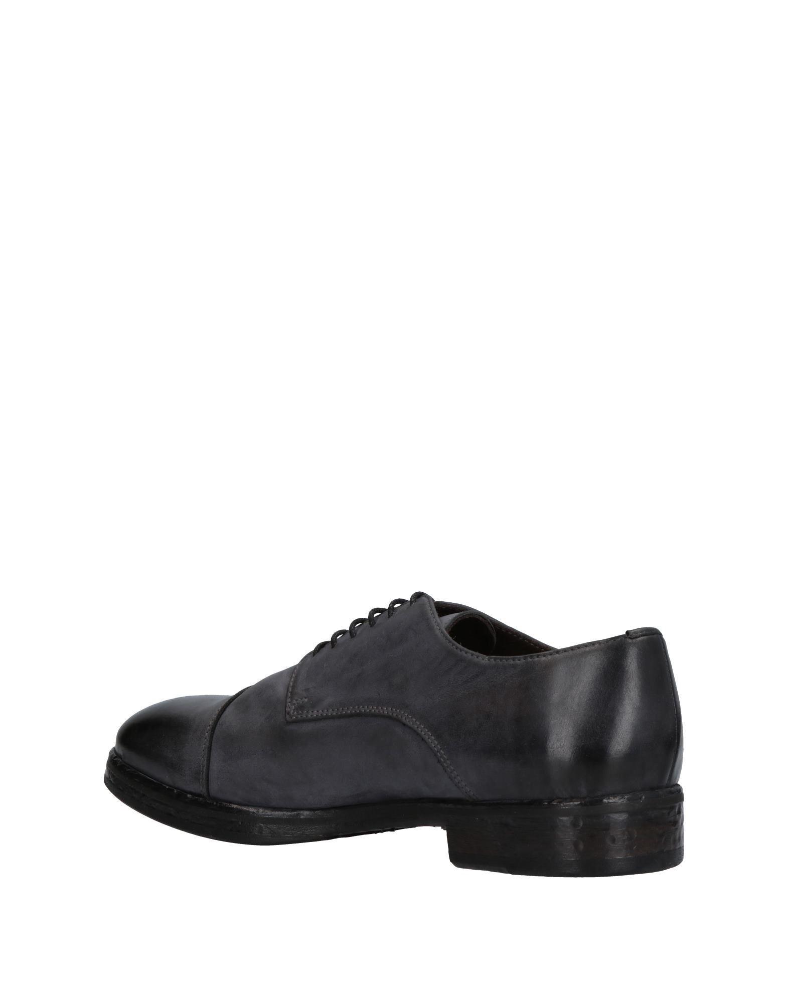 Chaussures - Tribunaux Prezioso jLyS9b5no