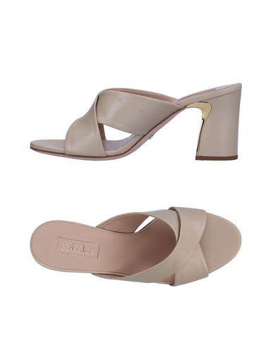 sébastien sandales - femmes sebastian sandales en royaume ligne sur yoox royaume en - uni - 11331565gx 1fba5b