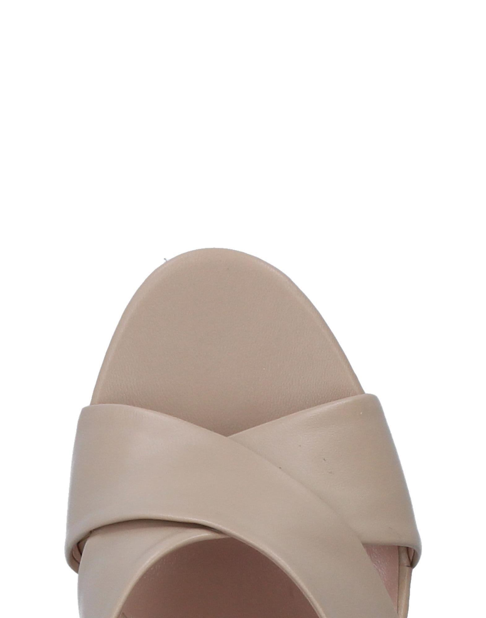 Sebastian Sandalen Damen    11331565GX Heiße Schuhe fb78d2