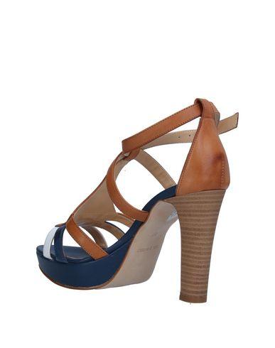 Kvinnen Flere Sandalia liker shopping anbefaler billig billig salg 100% engros 545pNstqJE