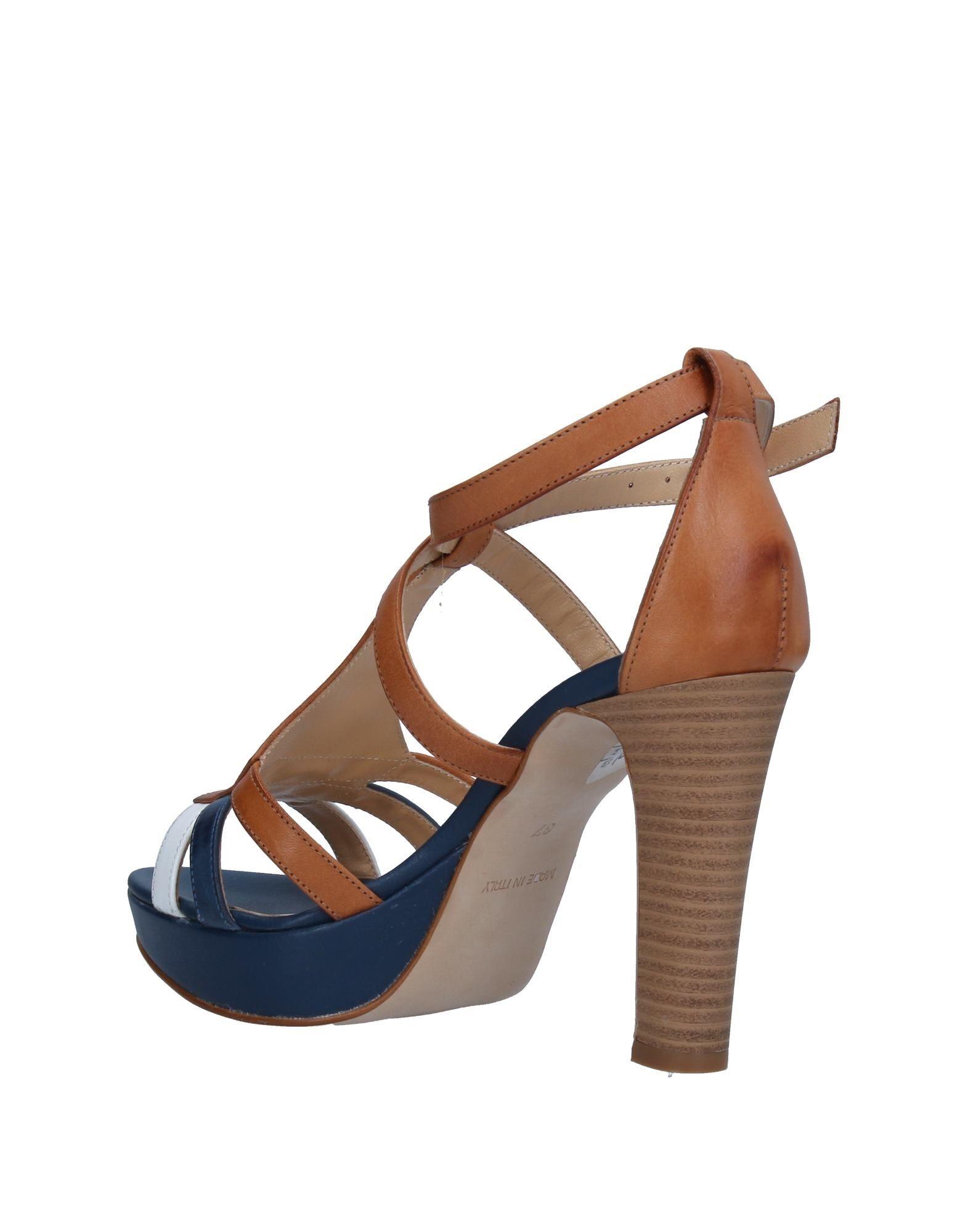 Damenschuhe Più Sandalen Damen Gutes Preis-Leistungs-Verhältnis, es es es lohnt sich 2820 c06d9c