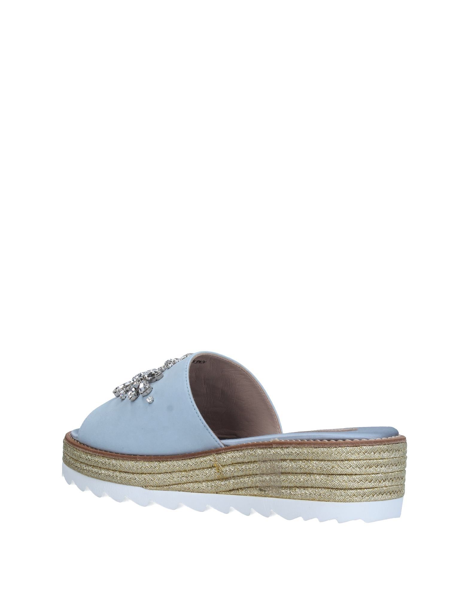 Stilvolle billige Schuhe Sebastian Sandalen Damen    11331615CK 421148