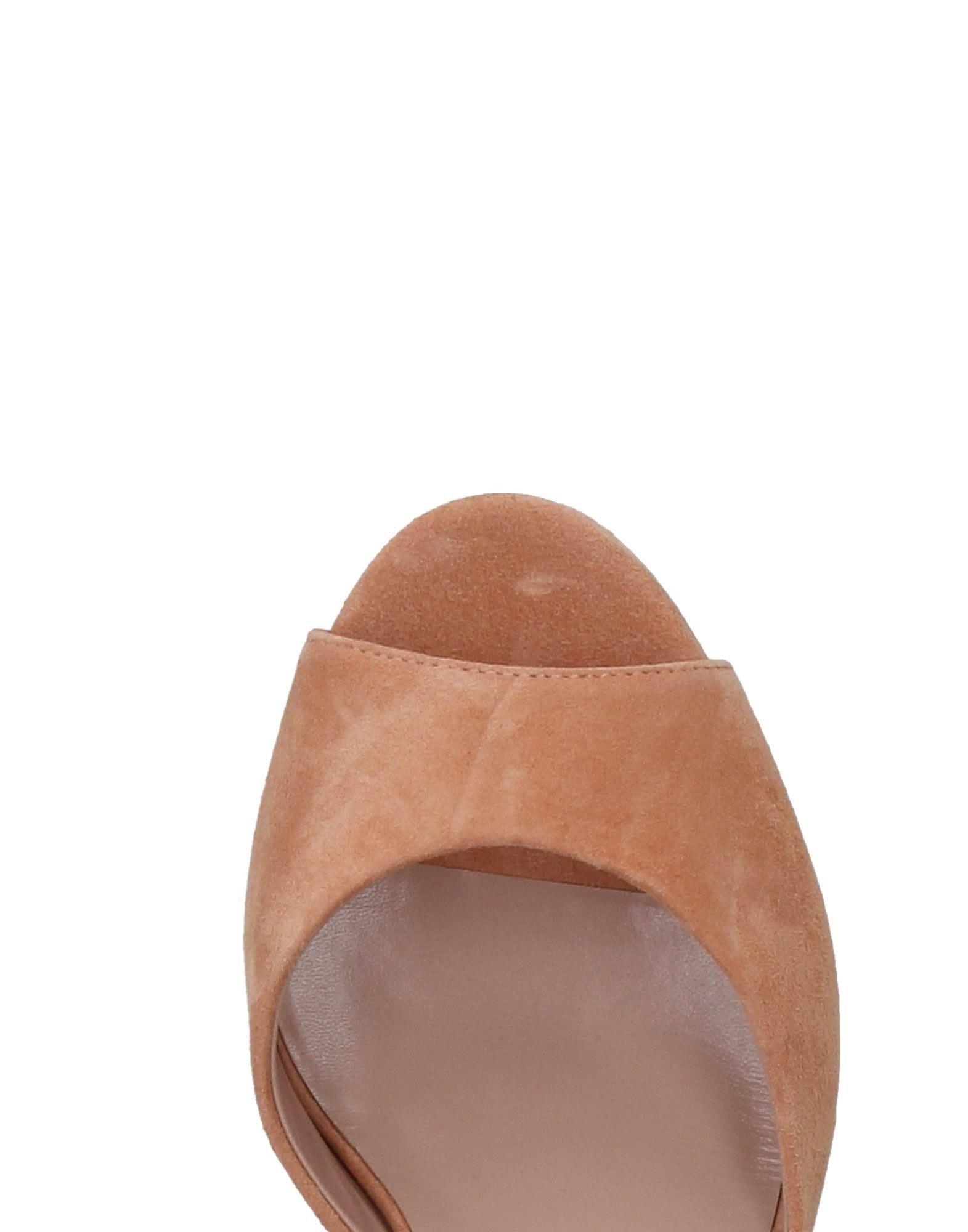 Sebastian Sandalen Damen  11331619AG Heiße Schuhe 7ac768