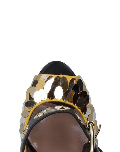 salg shop tilbud geniue forhandler online Shoe Sebastian aUjlSv