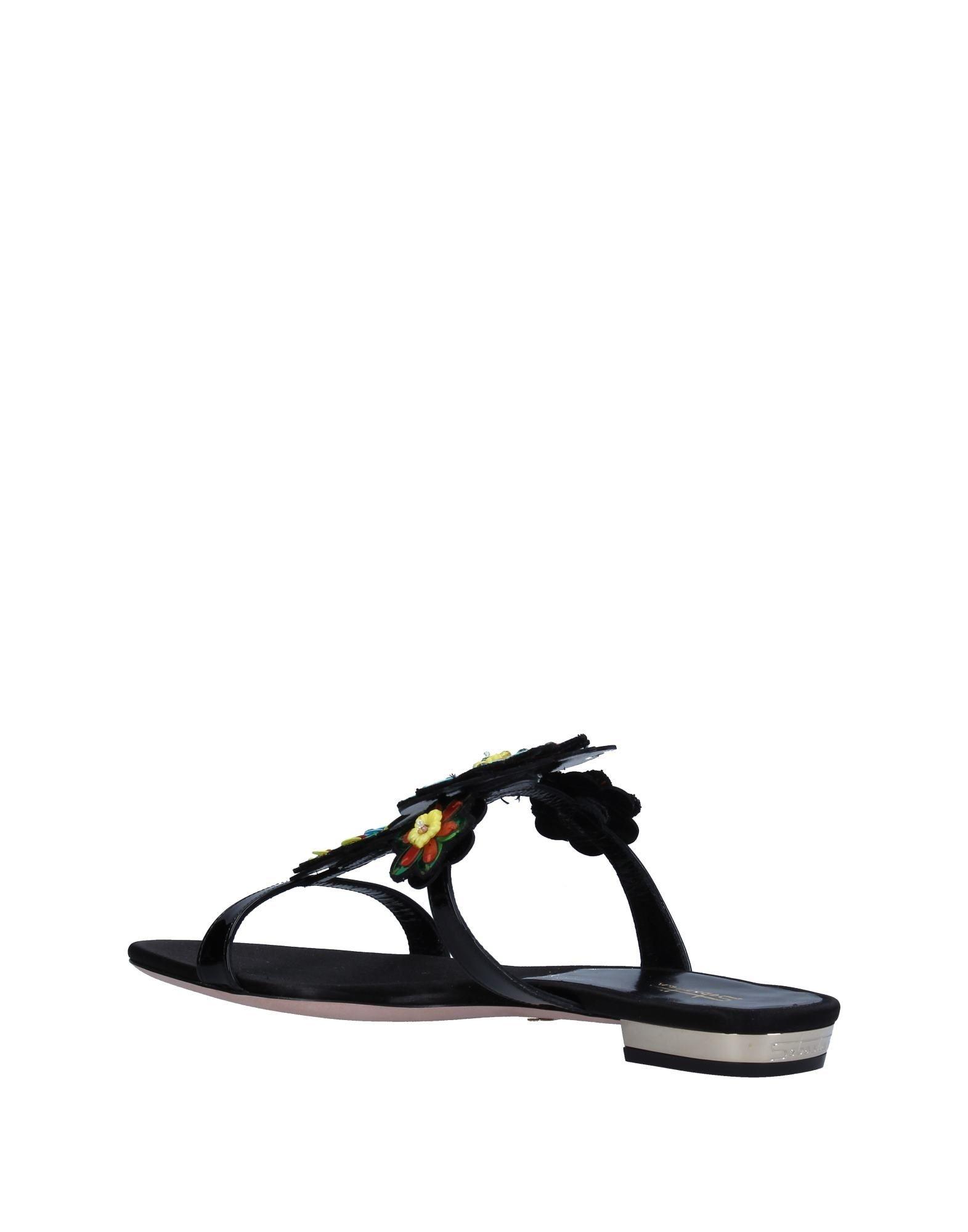 Stilvolle billige Schuhe Sebastian Sandalen Sandalen Sandalen Damen  11331657VG a6f195