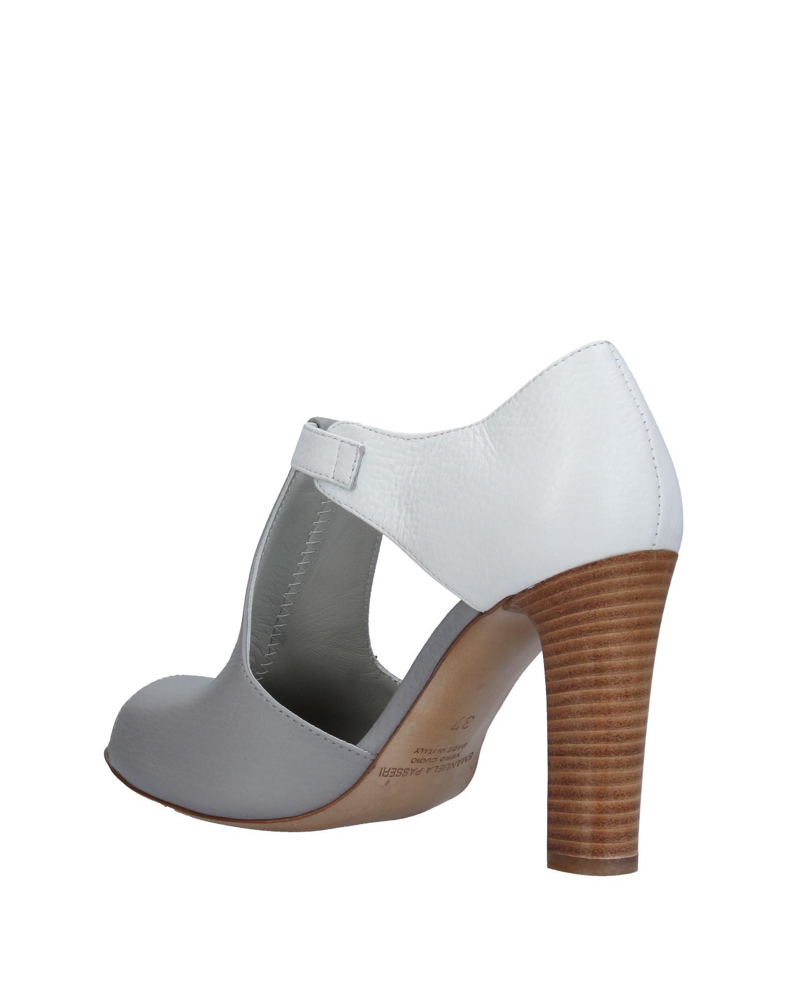 Emanuela Passeri Sandalen Damen Damen Sandalen  11331669JM Gute Qualität beliebte Schuhe 3027fd