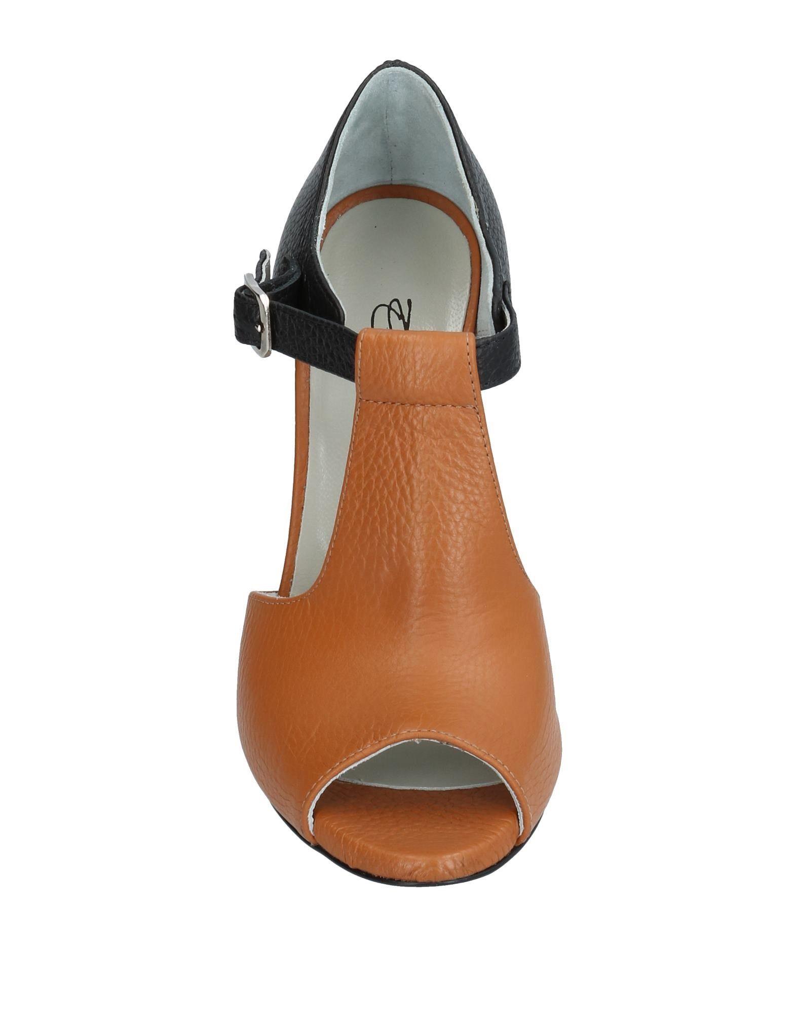 Emanuela 11331671HH Passeri Sandalen Damen  11331671HH Emanuela Gute Qualität beliebte Schuhe fb4e8e