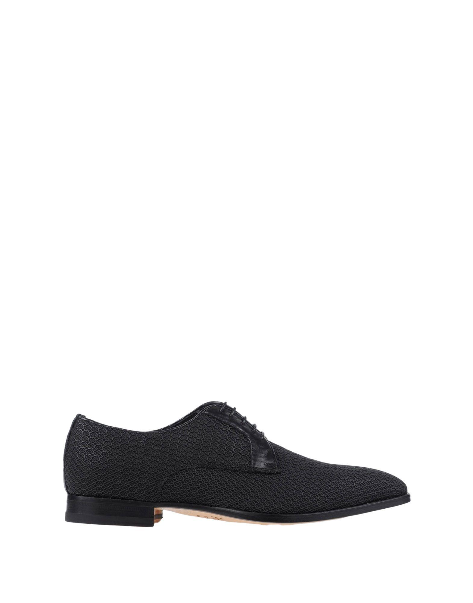 Pollini Schnürschuhe Gute Herren  11331674AF Gute Schnürschuhe Qualität beliebte Schuhe 9a8ebe