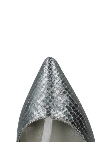 EMANUELA PASSERI Pumps Hohe Qualität Online-Verkauf Steckdose Footlocker Erhalten Sie authentisch zum Verkauf Verkauf Günstige Preise Kaufen Sie Billig Rabatt 7XFUDFQC