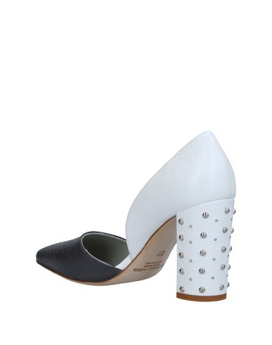 Emanuela Passeri Shoe salg kjøp NmguUvucA