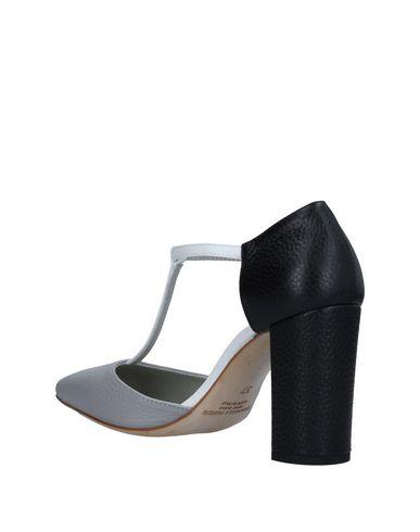 utløp offisielle nettstedet ser etter Emanuela Passeri Shoe MU5tYfg8jo