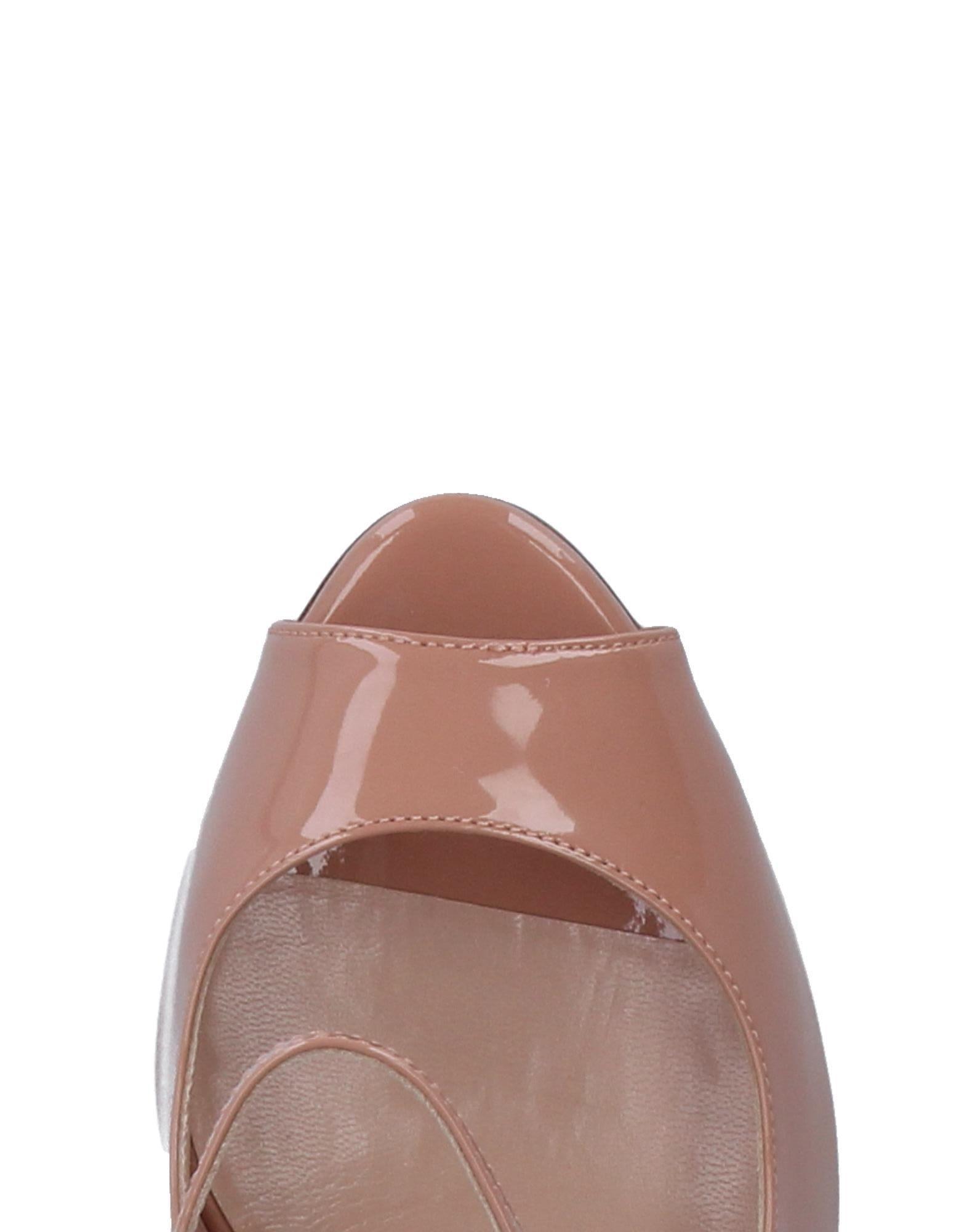 Stilvolle Sebastian billige Schuhe Sebastian Stilvolle Sandalen Damen  11331702GH f72d12