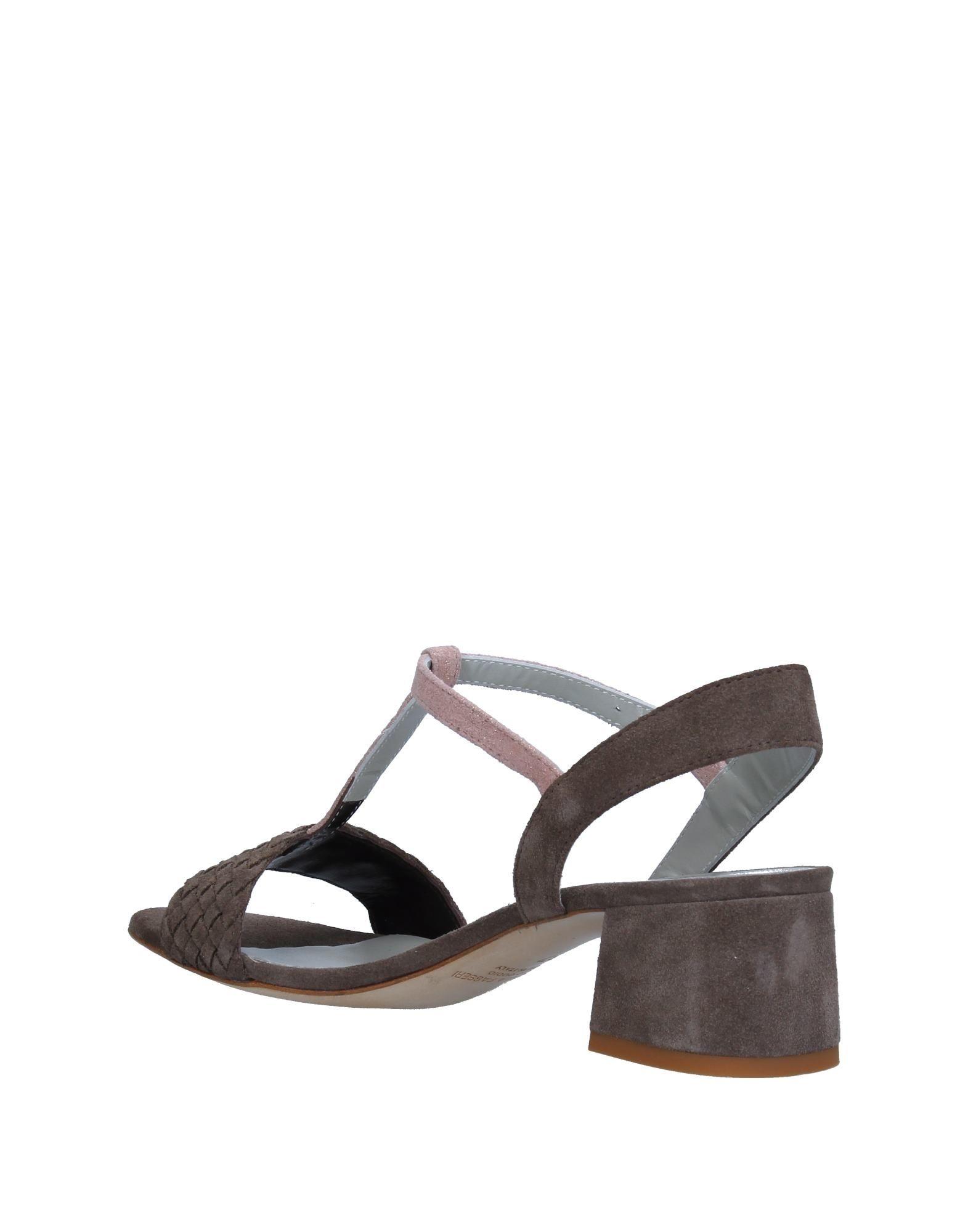 Emanuela Passeri Sandalen Damen beliebte  11331704OG Gute Qualität beliebte Damen Schuhe 3f63af