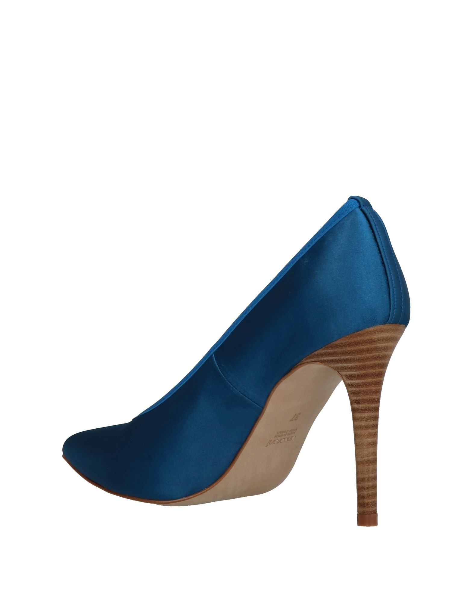 11331715UU Ancarani Pumps Damen  11331715UU  Heiße Schuhe c5d10e