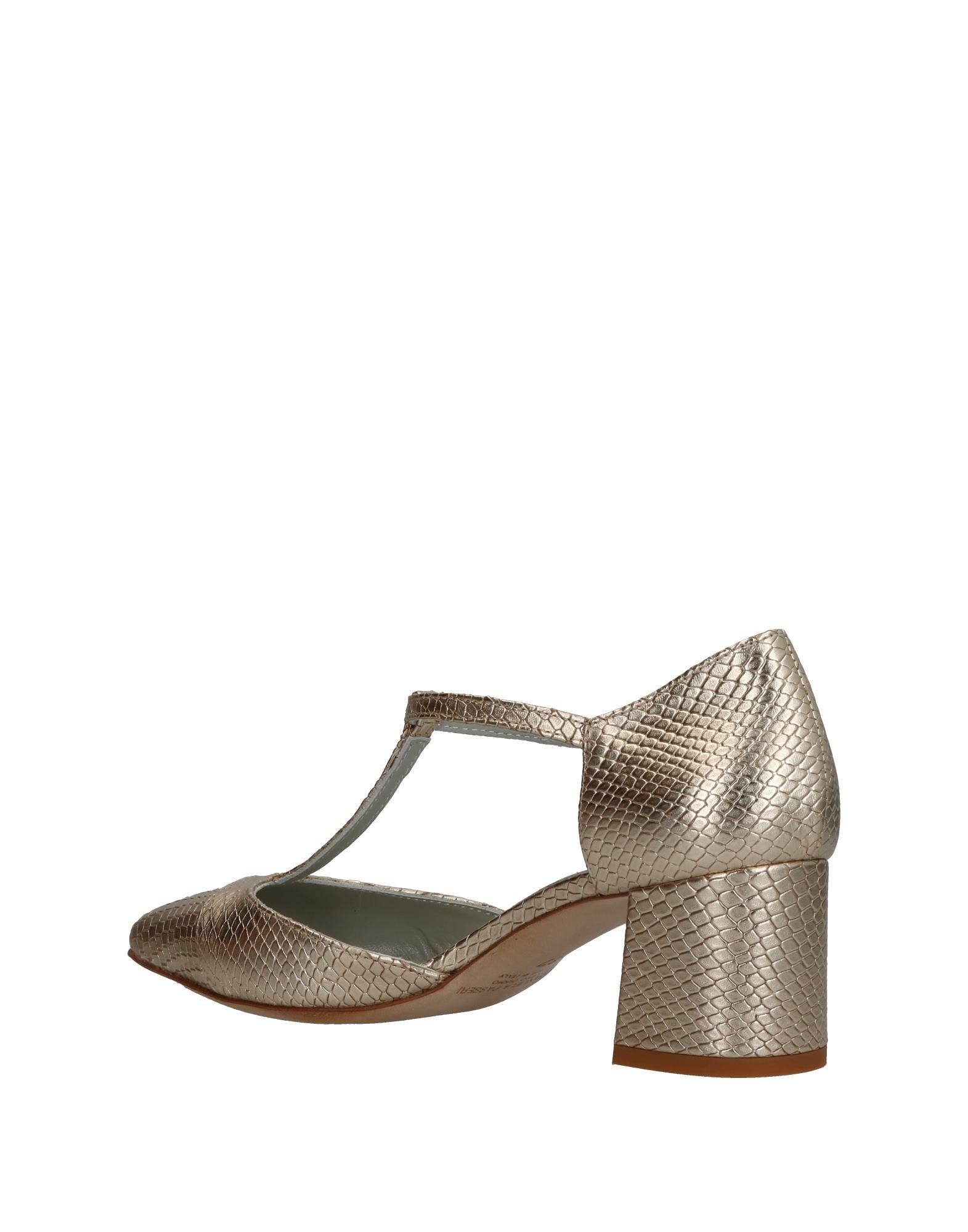 Emanuela Passeri Gute Pumps Damen  11331720TT Gute Passeri Qualität beliebte Schuhe f63261