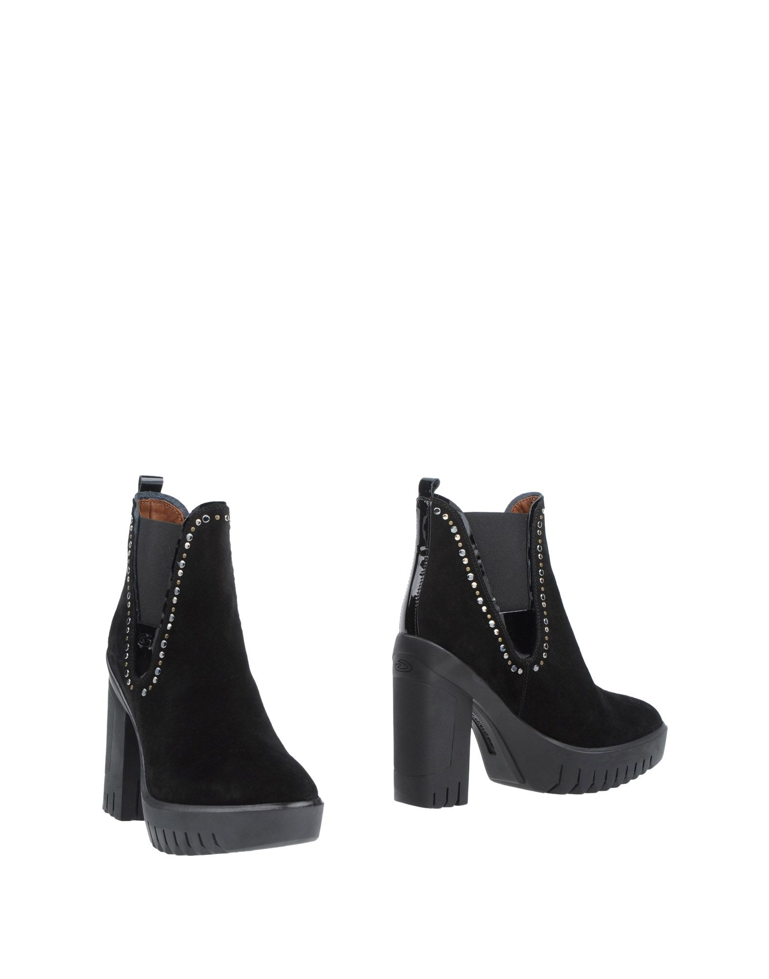 Chelsea Boots Boots Chelsea Alberto Guardiani Donna - 11331726XX 85df89
