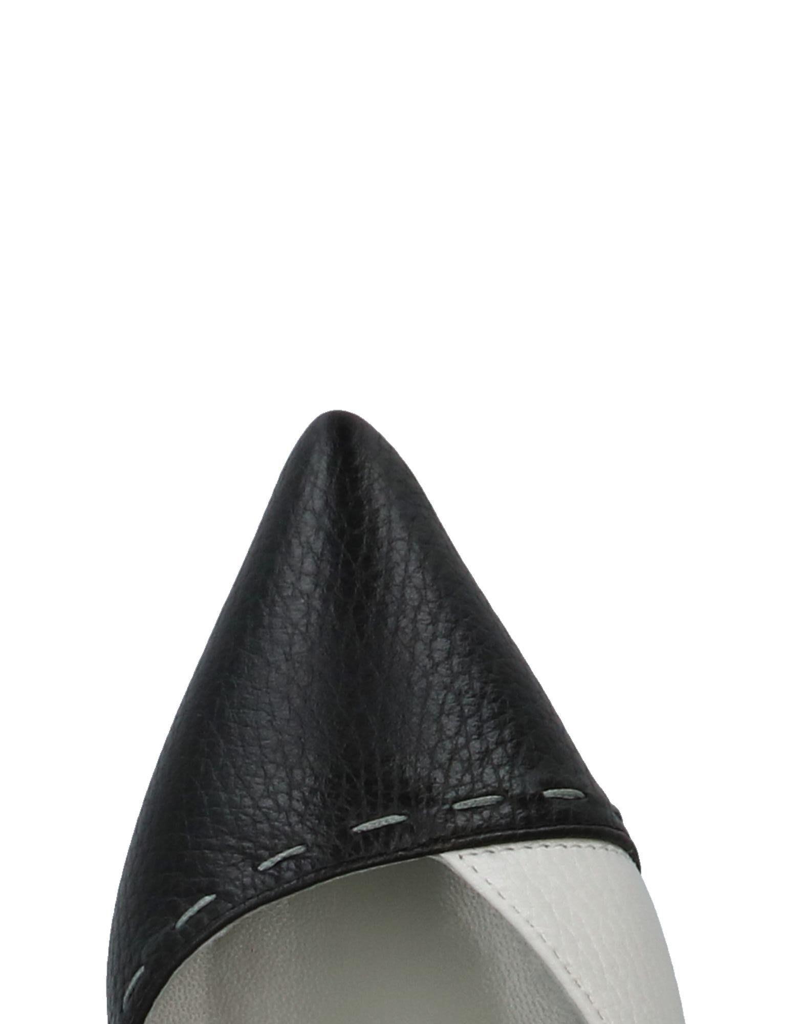 Emanuela Passeri Pumps Damen  11331728CI Gute Qualität beliebte Schuhe