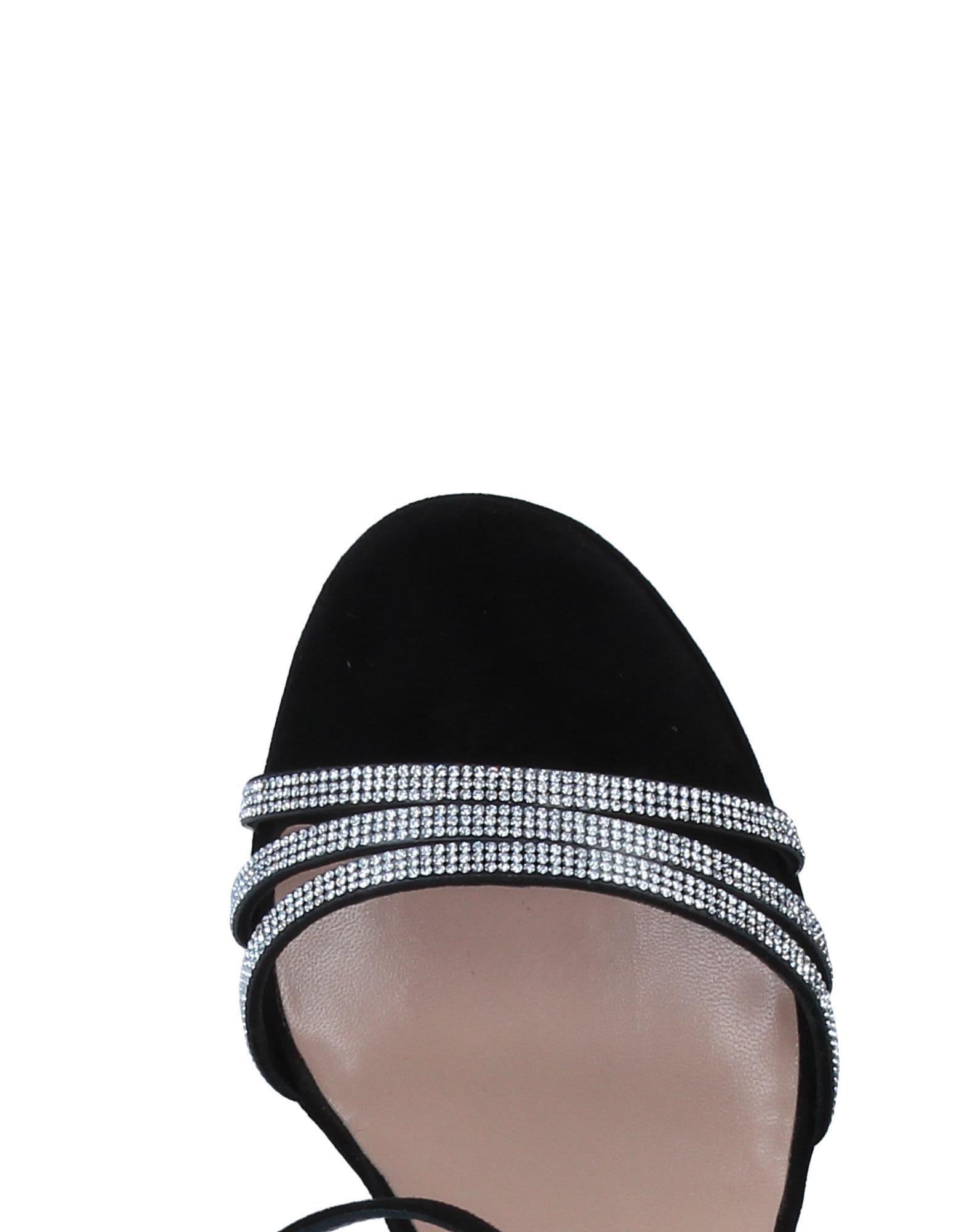 Sebastian Sandalen strapazierfähige Damen  11331744VGGut aussehende strapazierfähige Sandalen Schuhe bd21ef