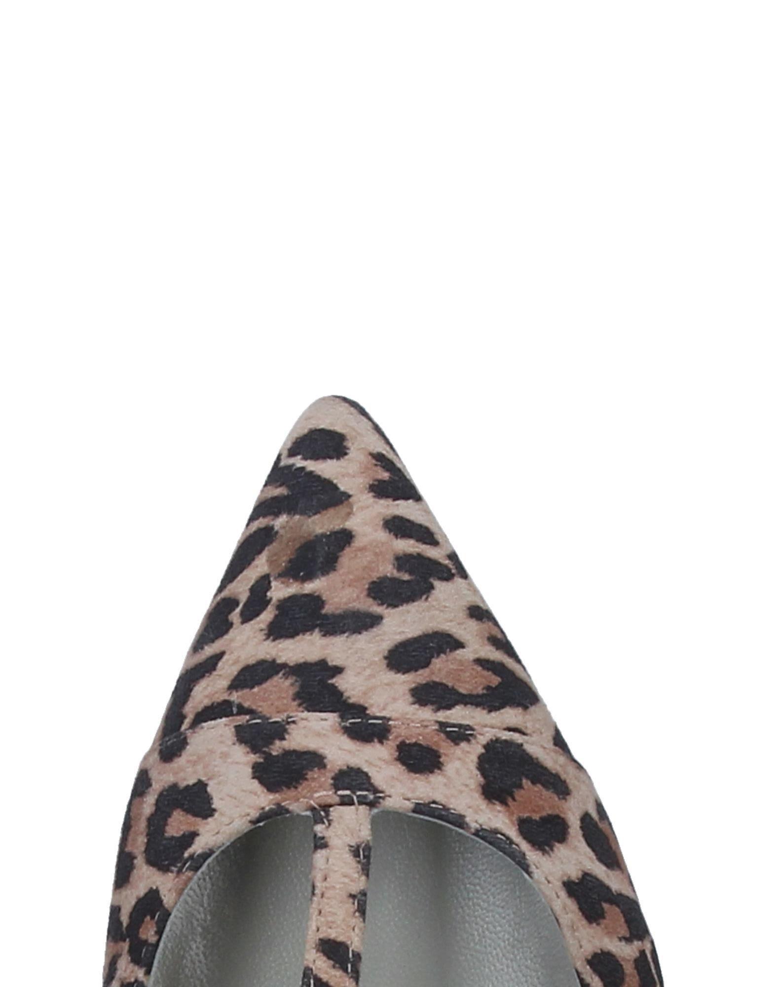 Emanuela Passeri Pumps Qualität Damen  11331765TC Gute Qualität Pumps beliebte Schuhe 47b687