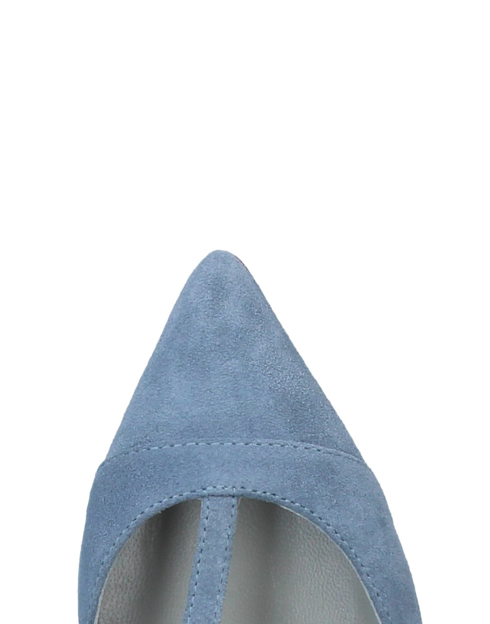 Emanuela Passeri Pumps Damen Gute  11331768AV Gute Damen Qualität beliebte Schuhe ee2915