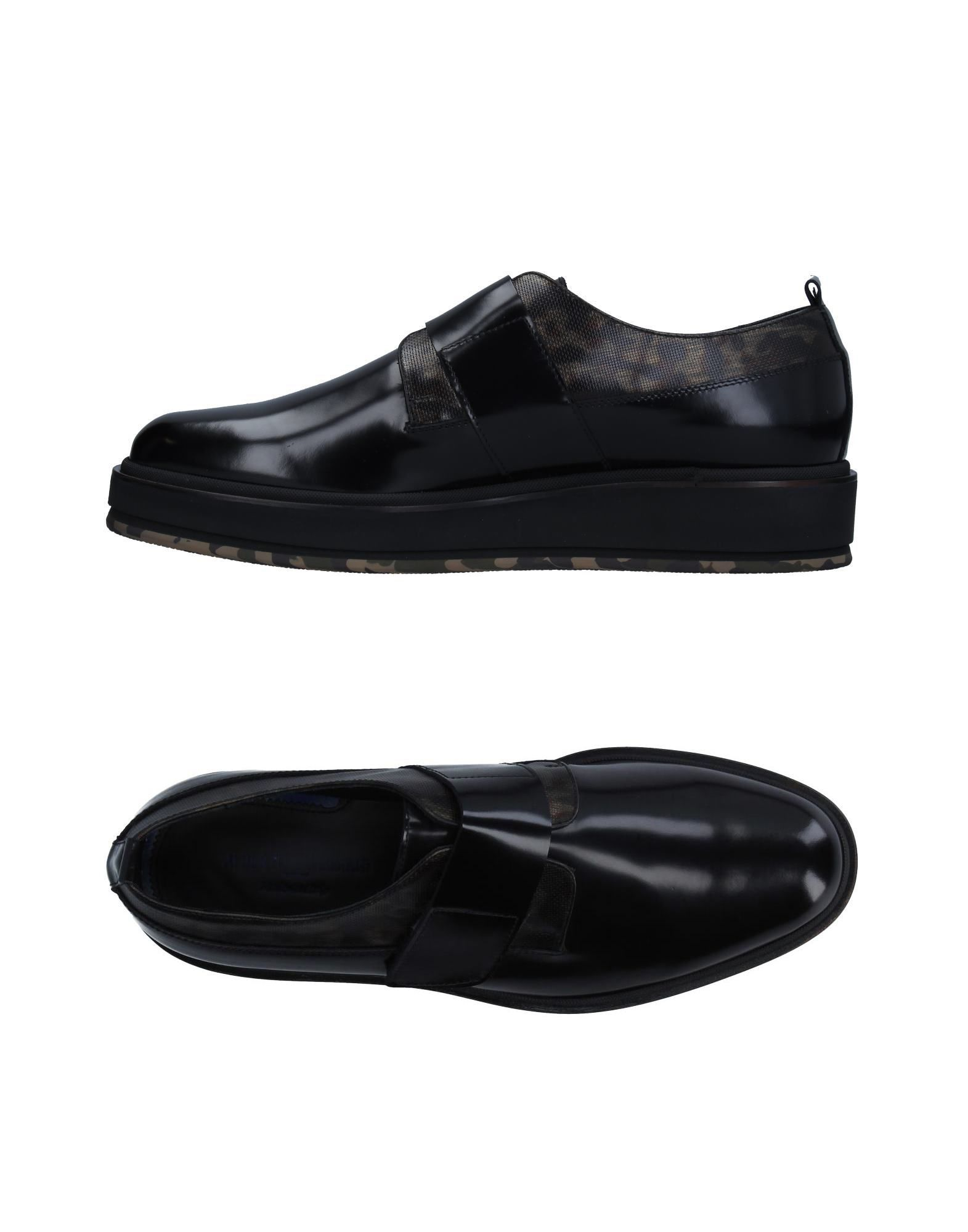 Alberto Guardiani Loafers - Men on Alberto Guardiani Loafers online on Men  Canada - 11331803IS 72f707