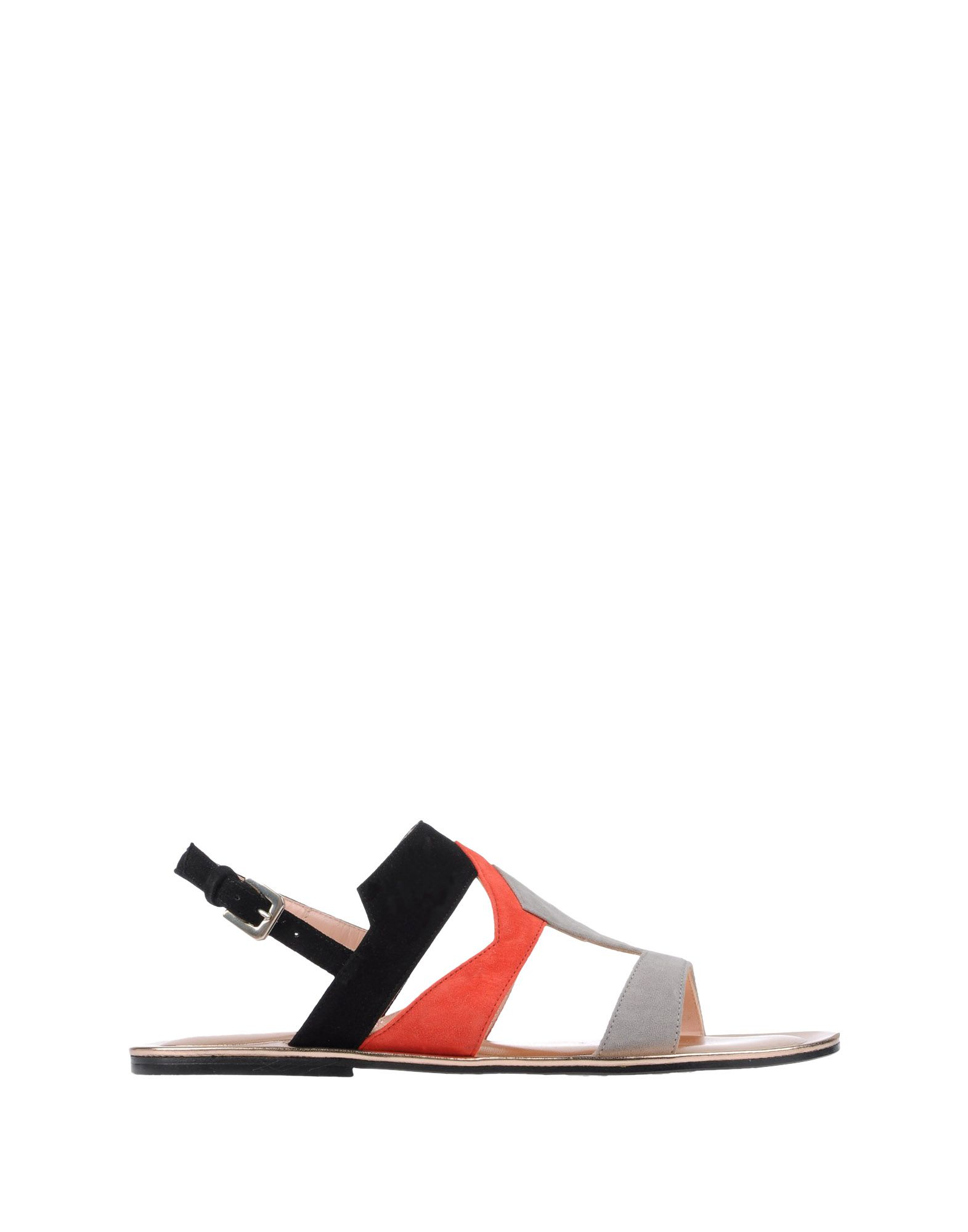 Gut um billige Damen Schuhe zu tragenPollini Sandalen Damen billige  11331849MJ 5a4302