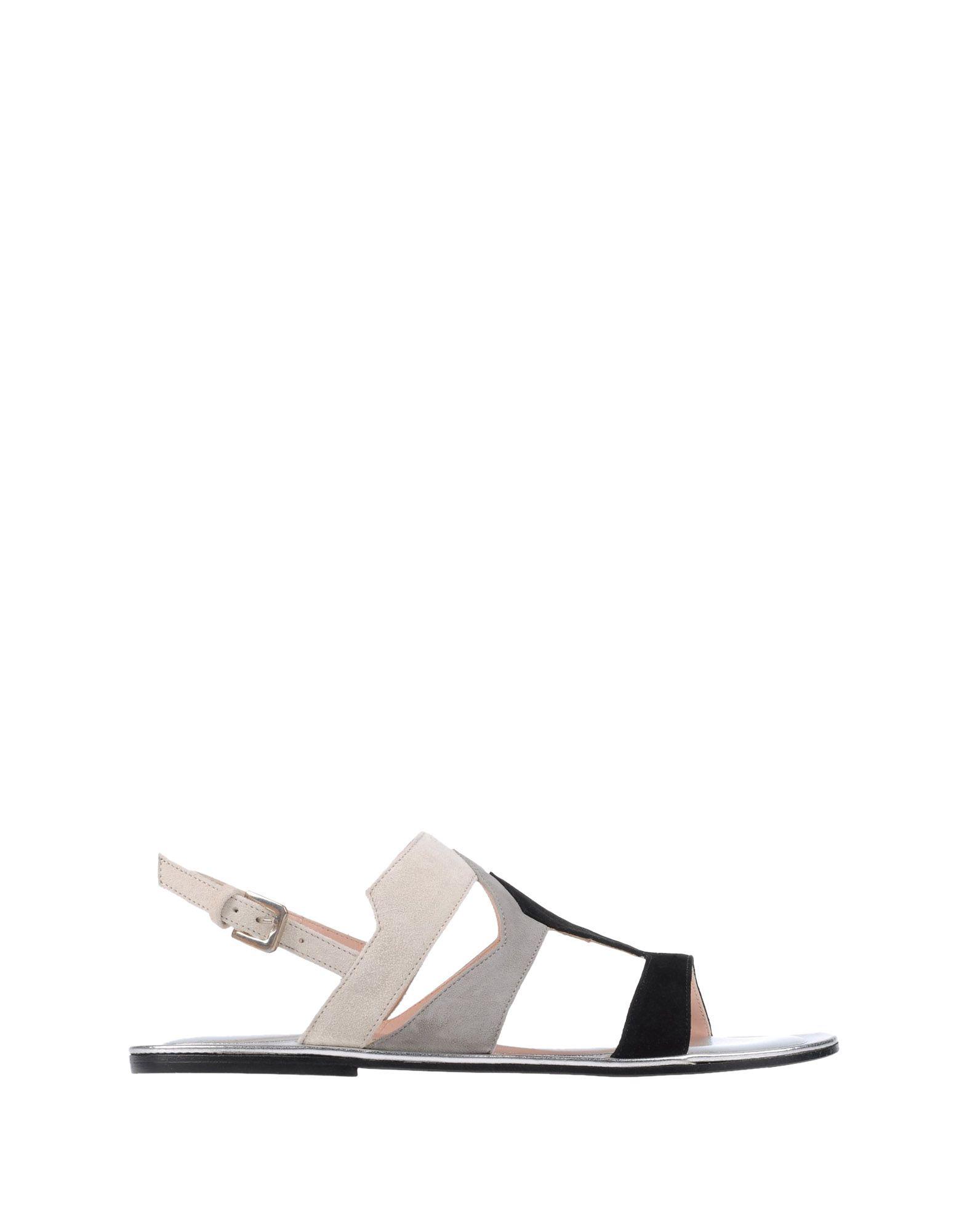 Gut um billige Schuhe zu 11331852JG tragenPollini Sandalen Damen  11331852JG zu 9842df