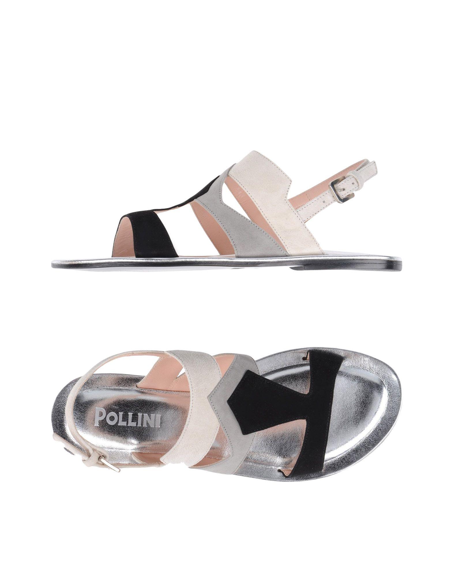 Moda Sandali Pollini Donna - 11331852JG