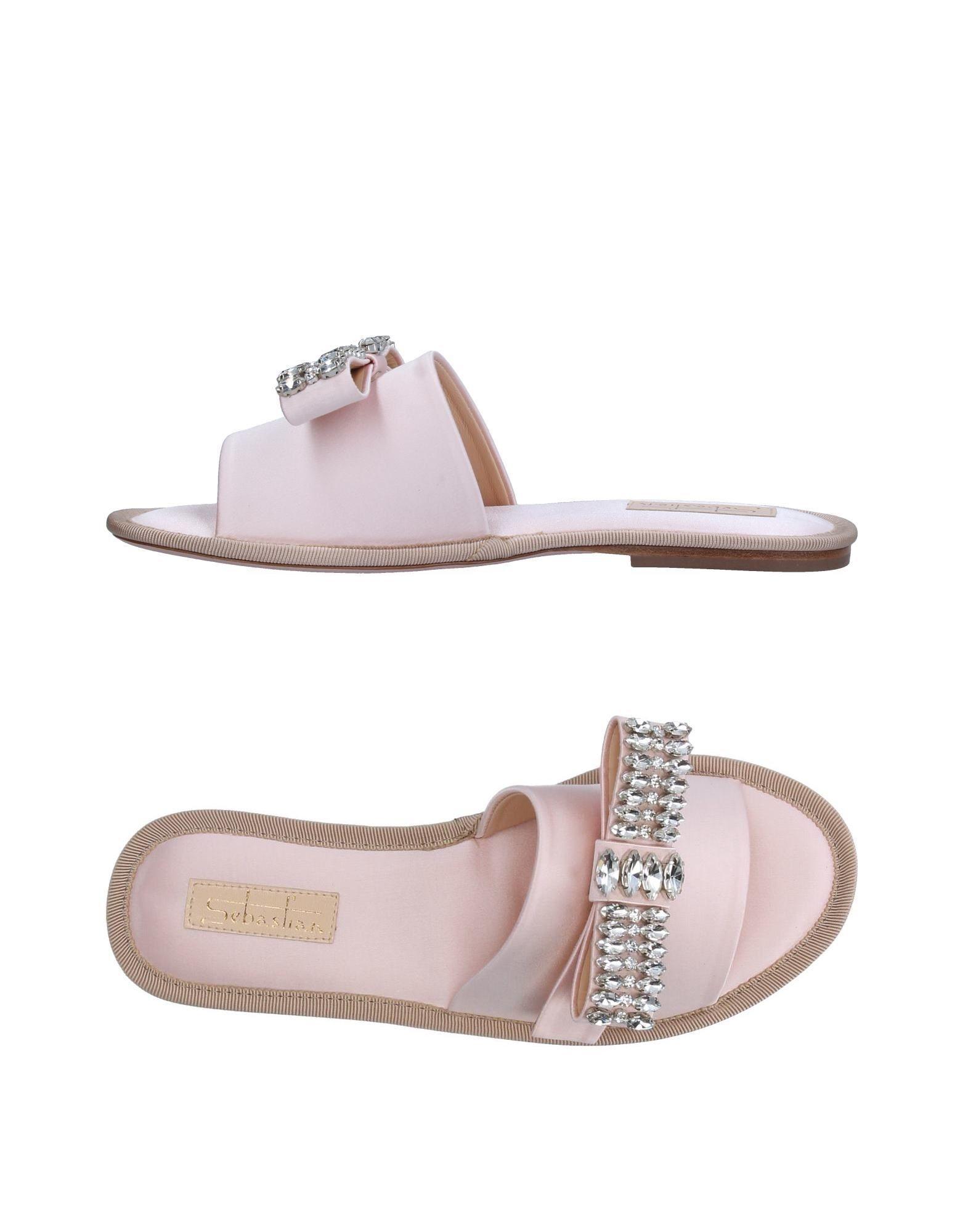 Sebastian Sandalen Damen  11331867GT Gute Qualität beliebte Schuhe