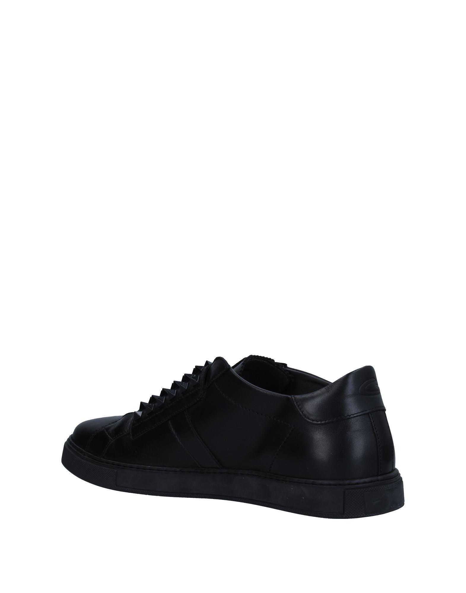 Alberto on Guardiani Sneakers - Men Alberto Guardiani Sneakers online on Alberto  Canada - 11331886DO 953cc0