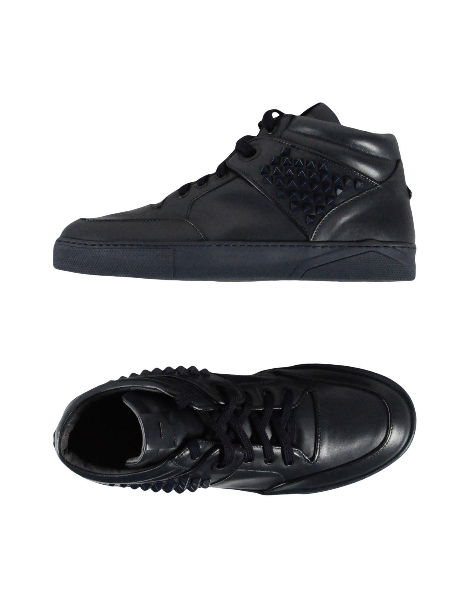 Alberto Alberto Alberto Guardiani Sneakers Herren Gutes Preis-Leistungs-Verhältnis, es lohnt sich 0ae206