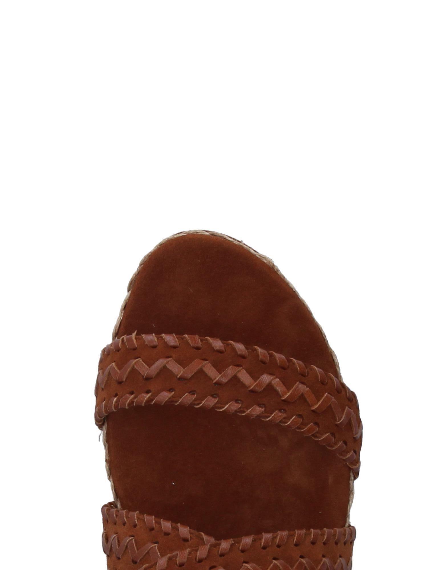 Stilvolle billige Schuhe  Stuart Weitzman Sandalen Damen  Schuhe 11331948KP 3d0c9d