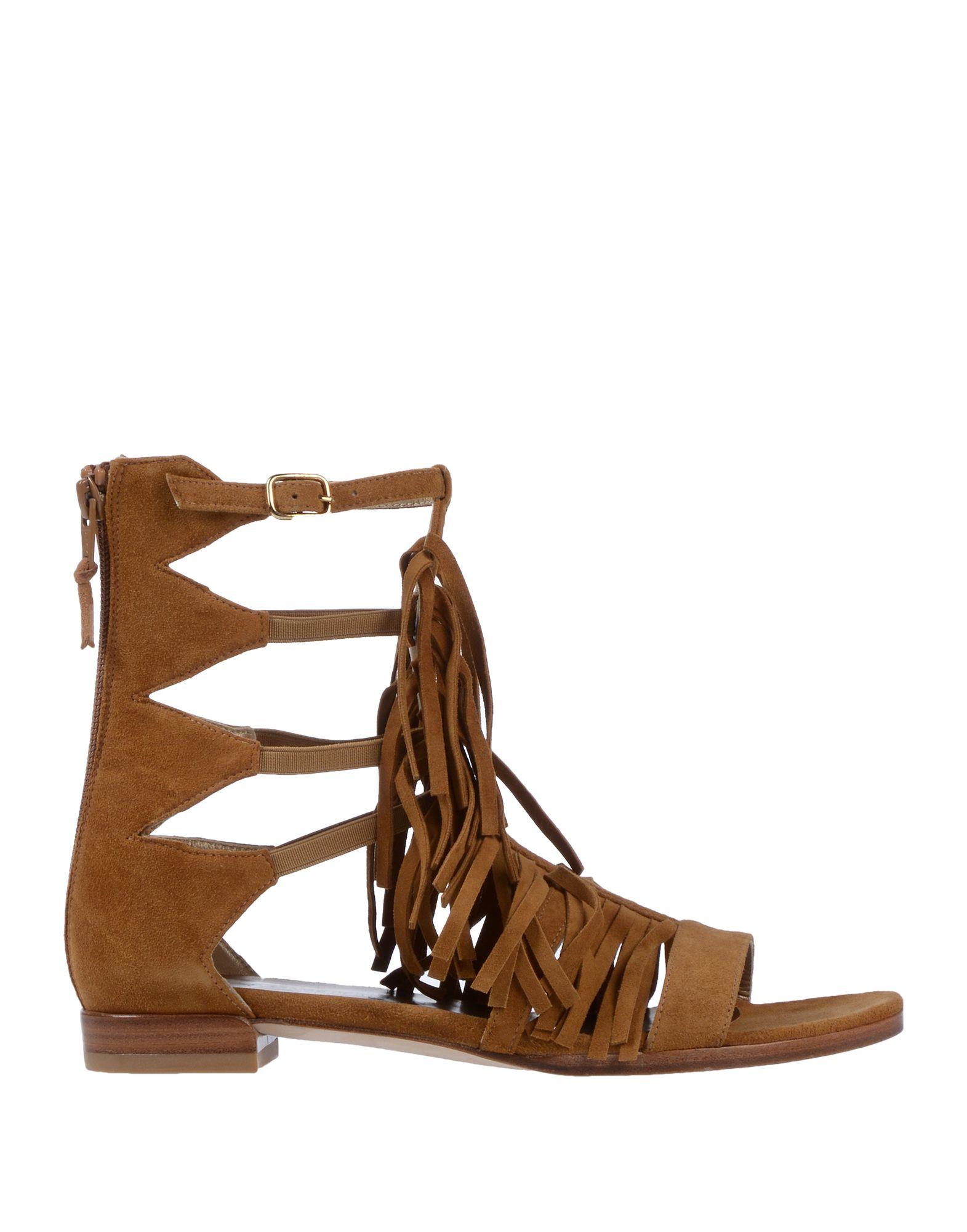 Stuart Weitzman Ankle Boot - Women Stuart Weitzman  Ankle Boots online on  Weitzman United Kingdom - 11331951JS 45e414