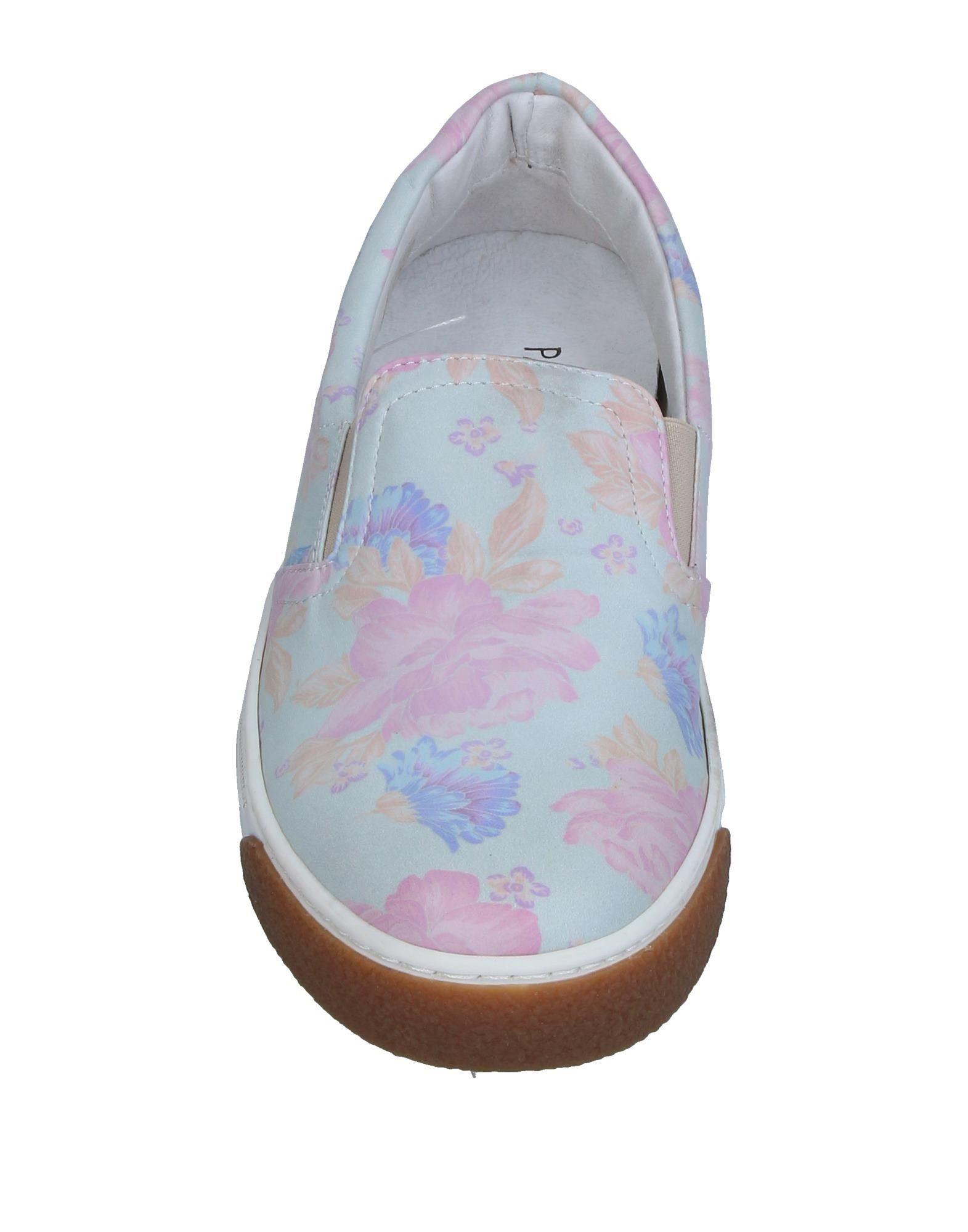 Patrizia Pepe Sneakers Damen  11331963HD Gute Qualität beliebte beliebte Qualität Schuhe 262da7